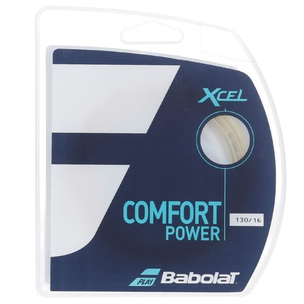 Babolat X Cell