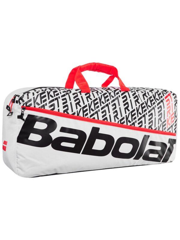 Babolat Pure Strike x 6