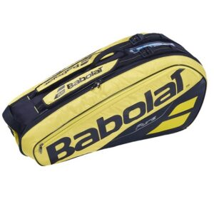 Babolat Pure Aero x 6