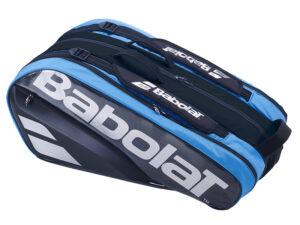 Torba za rekete za tenis Babolat Pure Drive VS 9
