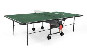 Stol za stolni tenis Sponeta S1-12e, za vanjsku upotrebu