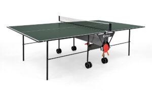 Stol za stolni tenis Sponeta S1-12i, za unutarnju upotrebu