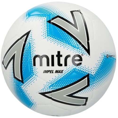 Lopta za nogomet Mitre Impel Max, vel. 4
