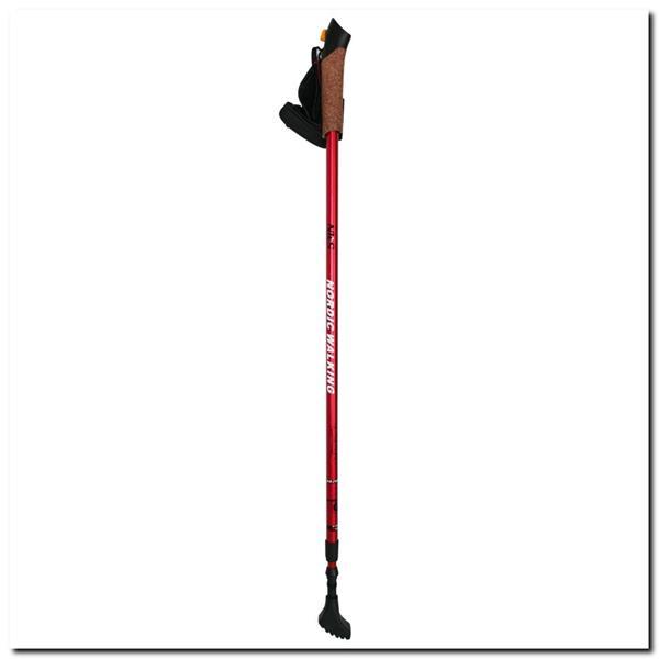 Štapovi za nordijsko hodanje Nils NW607