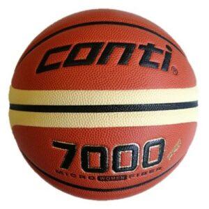 Košarkaška lopta Conti