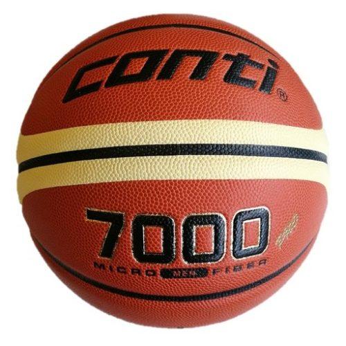 Lopta za košarku Conti