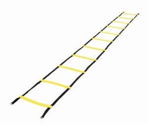 Ljestve za koordinaciju, dužina 6 m