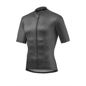 Majica GIANT Podium, kratki, crna