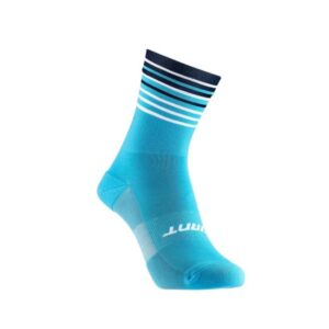 Čarape GIANT Race Day, plava