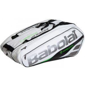 Babolat Pure Wimbledon x 12