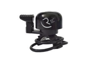 Zvono RFR Mini Pro, crno