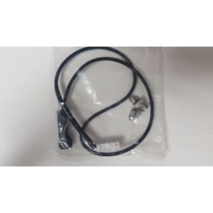 Senzor brzine Yamaha Drive 700mm