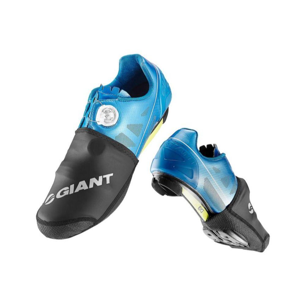 Navlake za cipele GIANT Caldo, vodonepropusno