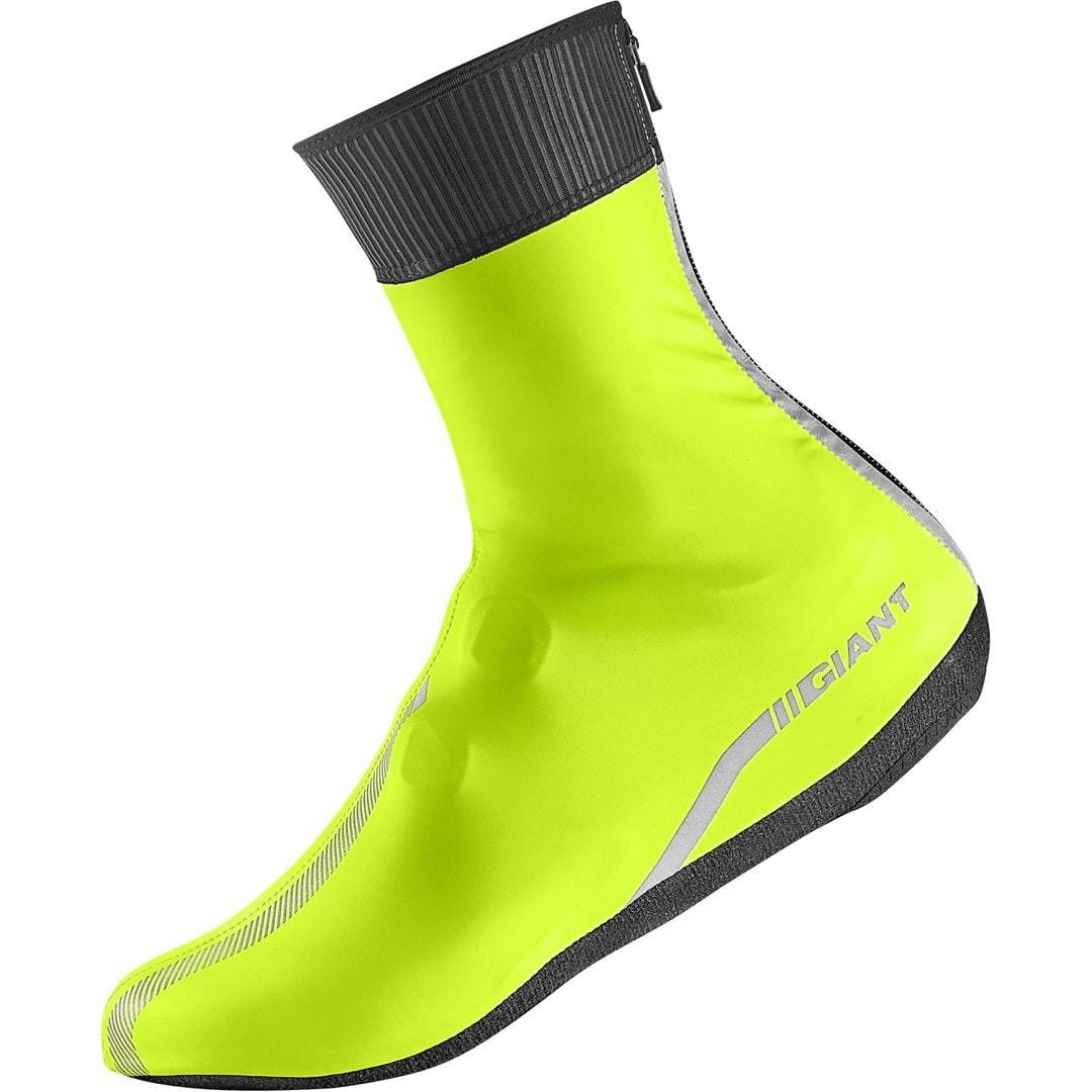Navlake za cipele GIANT Illume žuta