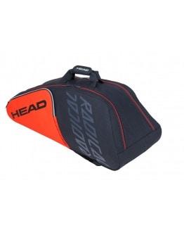 HEAD torba Radical 9R Supercombi 2020