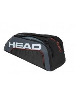 HEAD torba Tour Team 9R Supercombi 2020