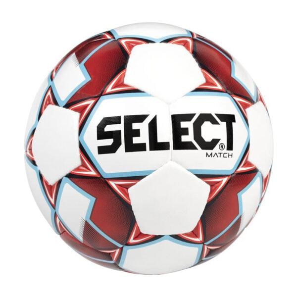 Select nogometne lopte