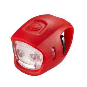 Prednje svjetlo, GIANT Numen Mini, crvena boja