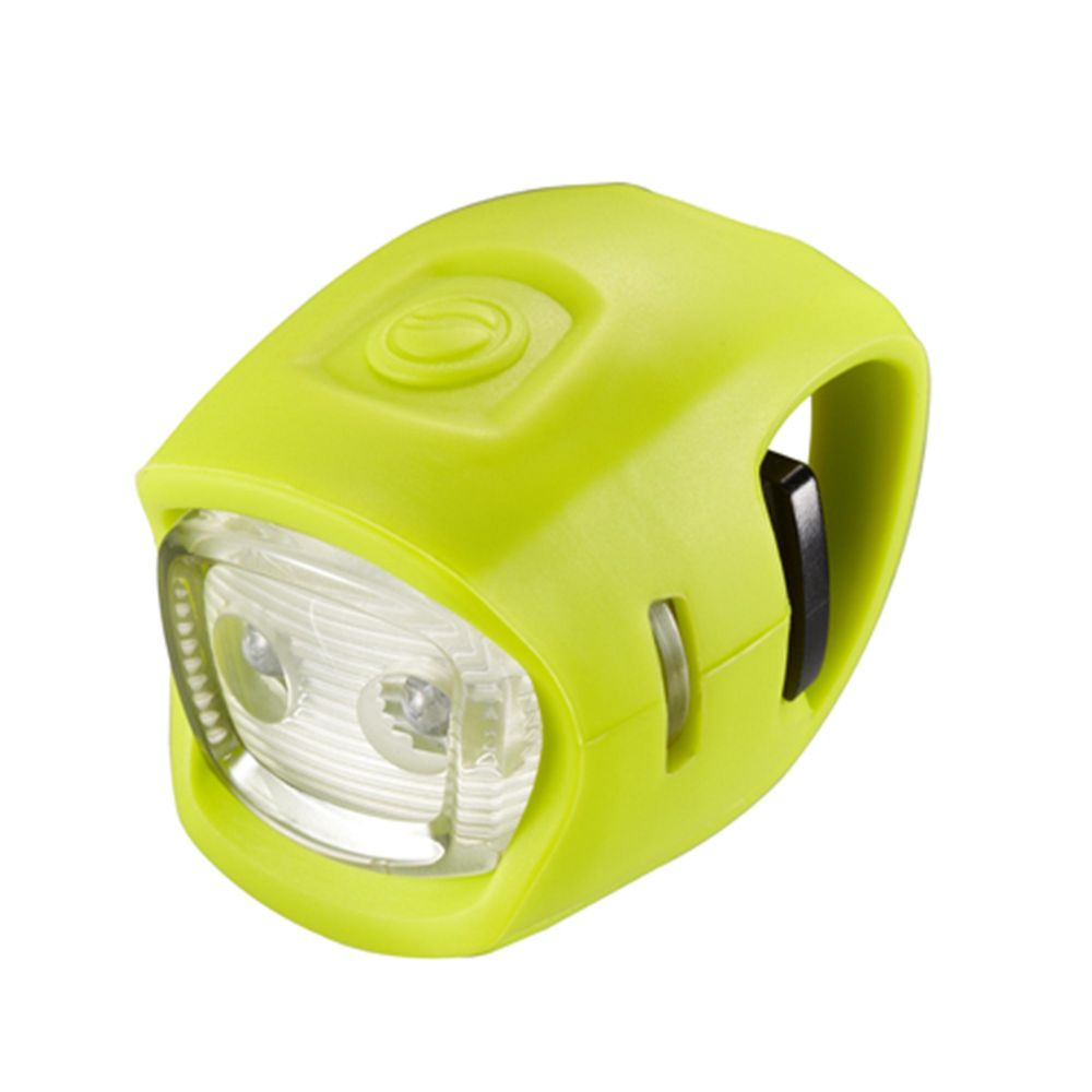 Prednje svjetlo, GIANT Numen Mini, zelena boja