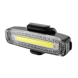 Svjetlo prednje Numen Spark Mini crna