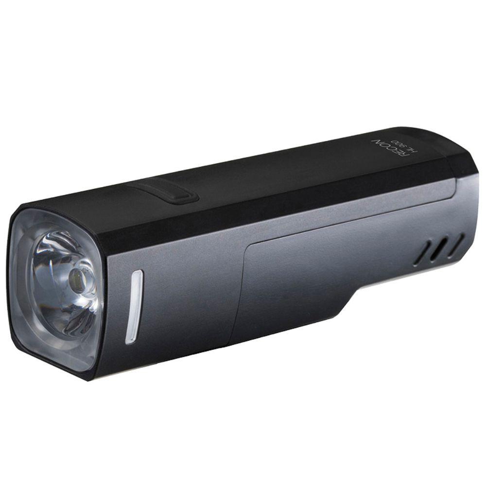 Svjetlo GIANT Recon HL 900, prednje, crna