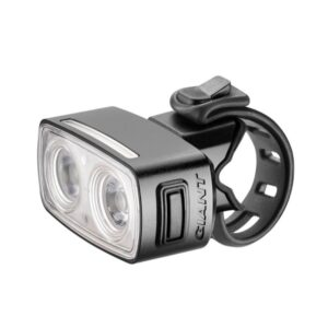 Svjetlo GIANT Recon HL 200, prednje