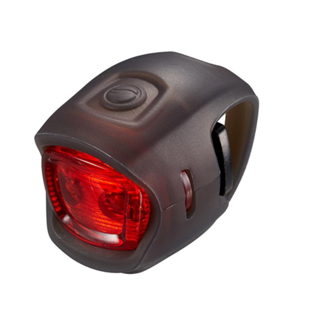 Stražnje svjetlo, GIANT Numen Mini, crna boja