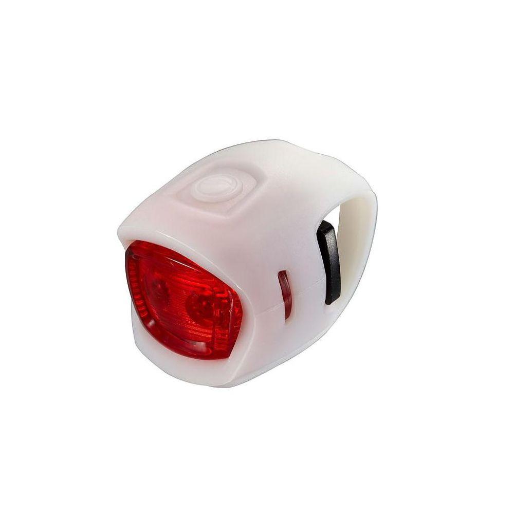 Stražnje svjetlo, GIANT Numen Mini, bijela boja