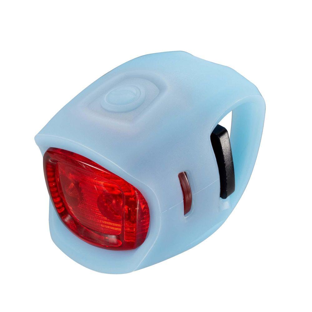 Stražnje svjetlo, GIANT Numen Mini, plava boja
