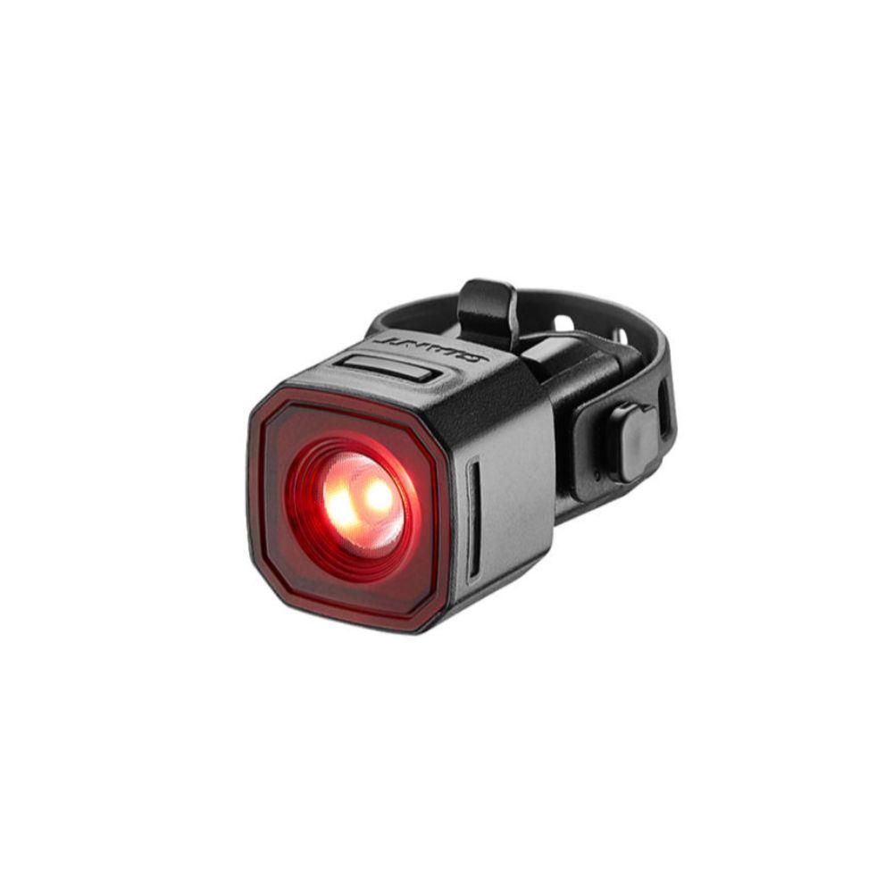 Svjetlo GIANT Recon TL 100, stražnje