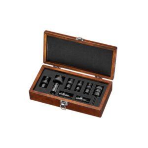 Set alata za ležajeve GIANT Maestro suspenzije