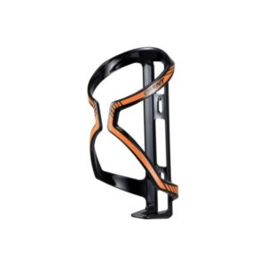 Nosač bidona Giant Airway Sport crna/narančasta