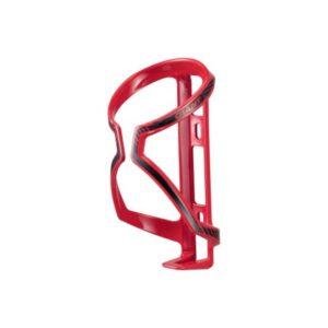 Nosač bidona Giant Airway Sport crvena/crna