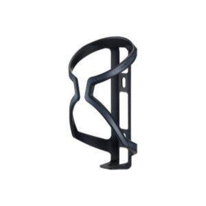 Nosač bidona Giant Airway Sport, crna/siva