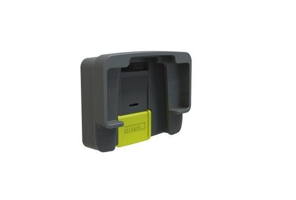 Adapter za nosač Basil Baseasy/KF sistem