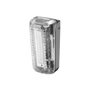 GIANT Numen Plus Link HL, prednje svjetlo
