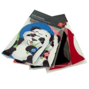 Podstava za stražnje dječje sjedalice Hamax Kiss/Sleepy sorto
