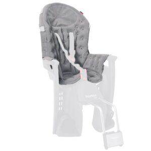 Podstava za stražnje dječje sjedalice Hamax Siesta/Smiley ExAir, siva