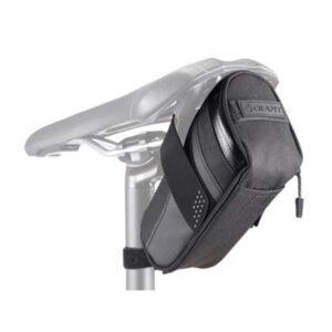 GIANT Shadow DX L torba za sjedalo, crna