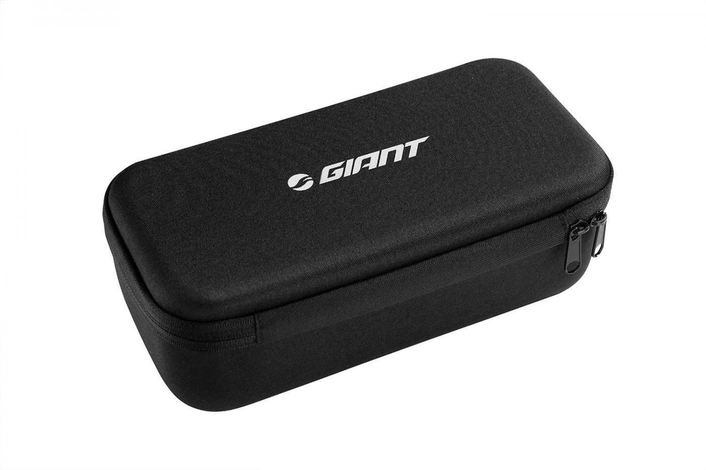 Torba zaštitna za punjač GIANT Smart 6A