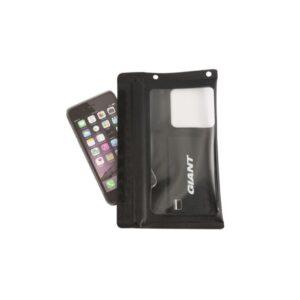 Torba za mobitel GIANT H2Pro Roll Top S, vodootporno