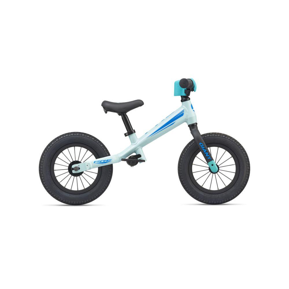Dječji bicikl/guralica GIANT Pre Push plava