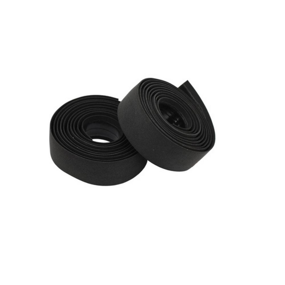 GIANT Connect Gel traka za volan, crna boja