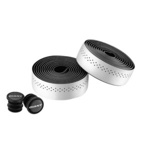 GIANT Contact SLR traka volana, crna/bijela boja