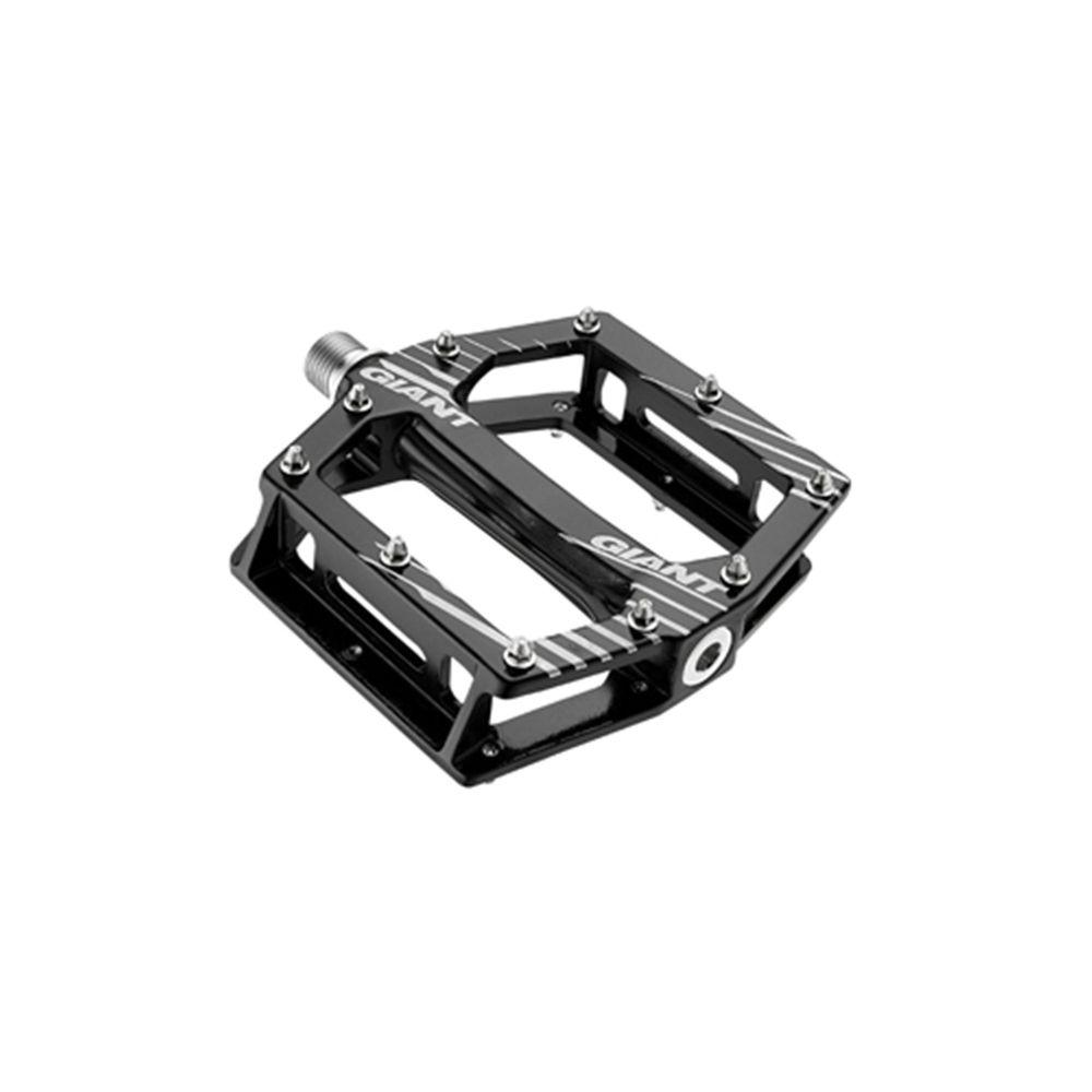 GIANT Sport MTB pedale, crna boja