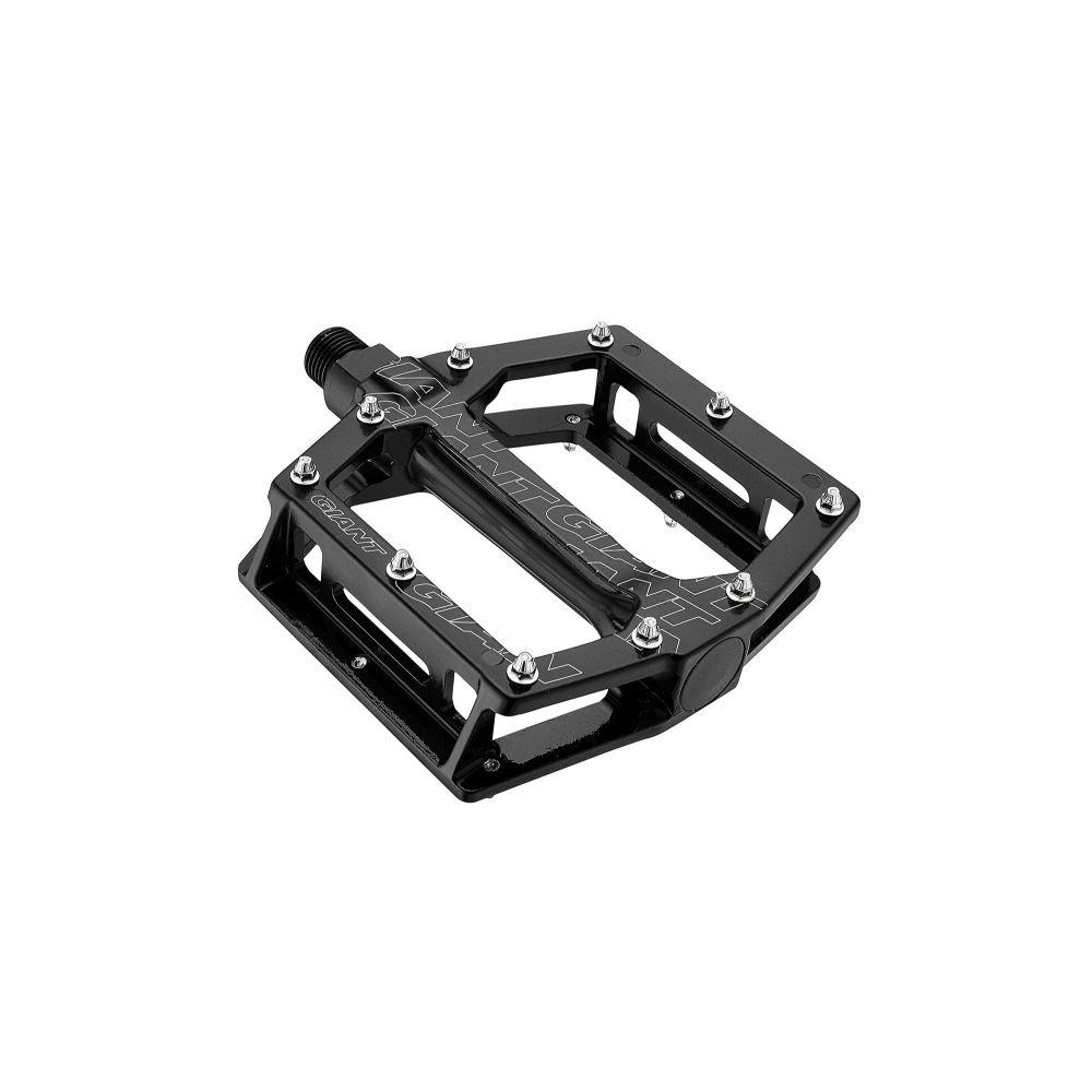 GIANT Core MTB pedale, crna boja
