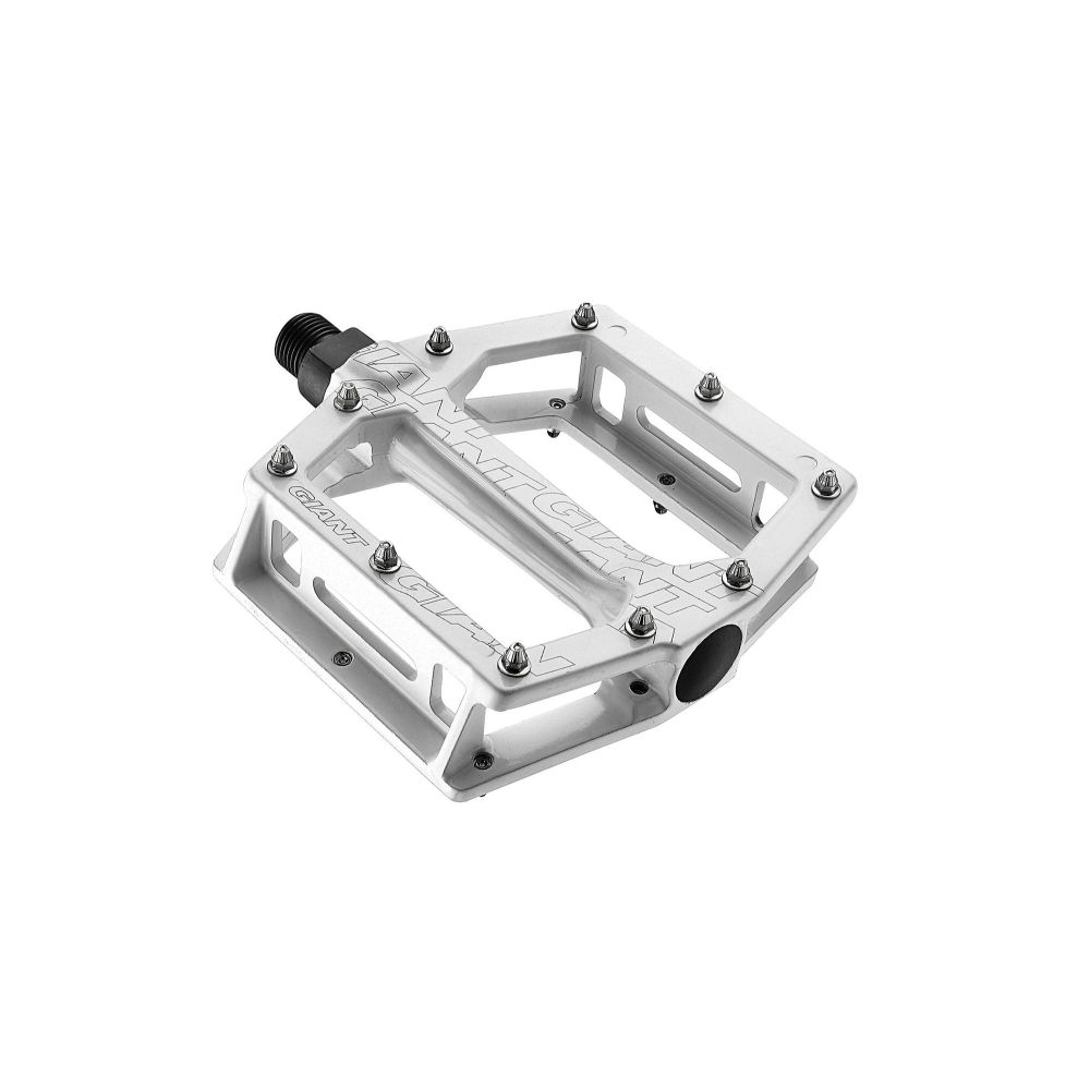 GIANT Core MTB pedale, bijela boja