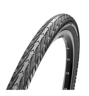 Guma Maxxis Overdrive 700×38 Maxxprotect 70a 27W