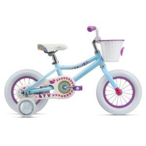 Dječji bicikl Adore C/B 12″