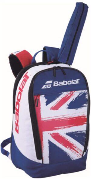 Ruksak Babolat Classic UK